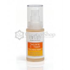 Tapuach Vitamin C Serum/ Сыворотка с витамином C, 30мл